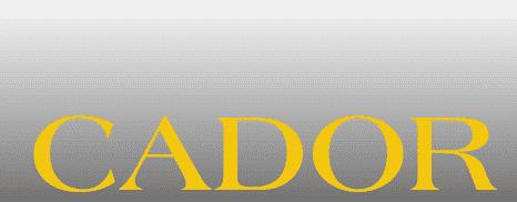Cador GmbH